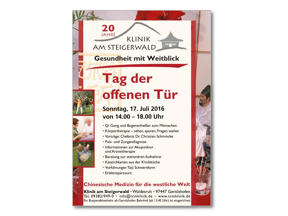 G1-01Klinik-am-Steigerwald-01